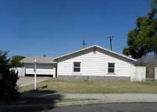 Foreclosure  id: 4270474