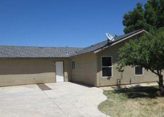 Foreclosure  id: 4270475