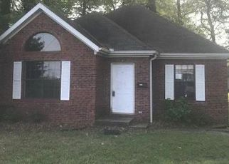 Foreclosure  id: 4270478
