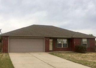 Foreclosure  id: 4270479