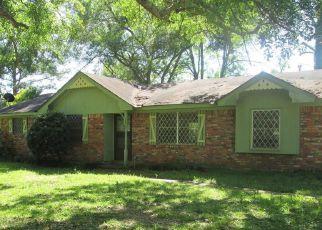 Foreclosure  id: 4270493