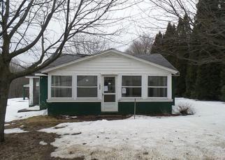 Foreclosure  id: 4270500