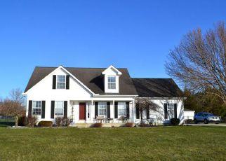 Foreclosure  id: 4270501