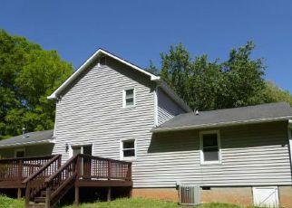 Foreclosure  id: 4270545