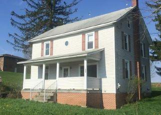 Foreclosure  id: 4270550