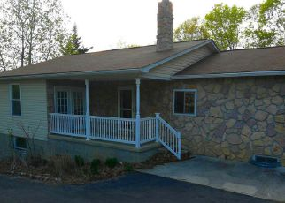 Foreclosure  id: 4270572