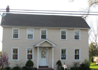 Foreclosure  id: 4270578