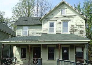 Foreclosure  id: 4270582