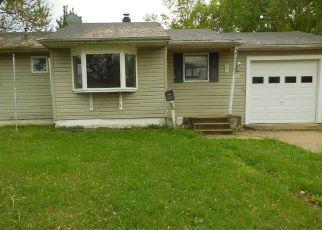 Foreclosure  id: 4270601