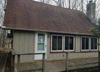 Foreclosure  id: 4270664