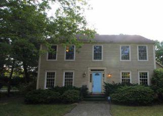 Foreclosure  id: 4270678