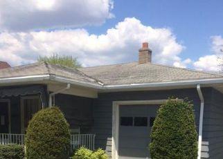Foreclosure  id: 4270679
