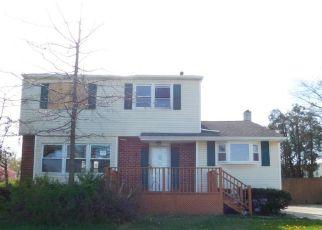 Foreclosure  id: 4270687