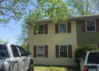 Foreclosure  id: 4270690