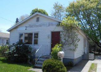 Foreclosure  id: 4270743