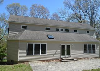 Foreclosure  id: 4270746