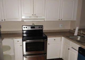 Foreclosure  id: 4270749