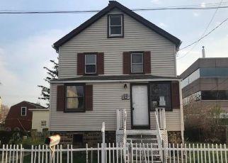 Foreclosure  id: 4270752