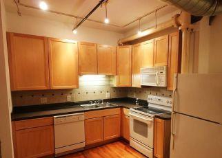 Foreclosure  id: 4270760
