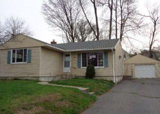 Foreclosure  id: 4270774