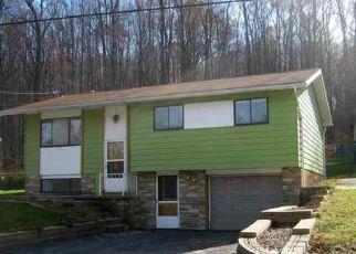 Foreclosure  id: 4270795
