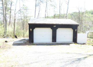 Foreclosure  id: 4270802