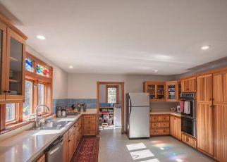 Foreclosure  id: 4270811