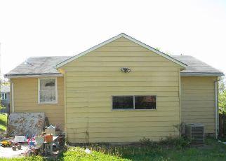 Foreclosure  id: 4270813