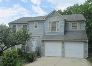 Foreclosure  id: 4270840