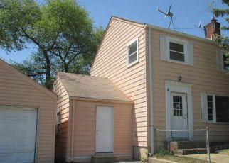 Foreclosure  id: 4270852