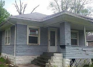 Foreclosure  id: 4270863
