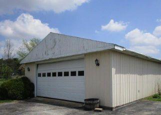 Foreclosure  id: 4270869