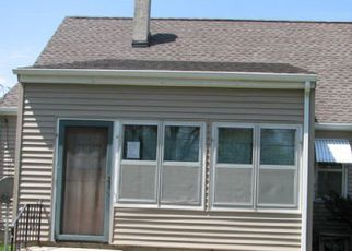 Foreclosure  id: 4270882