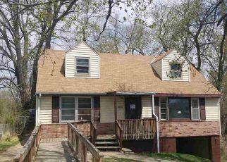 Foreclosure  id: 4270886