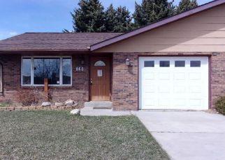 Foreclosure  id: 4270904