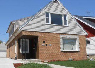 Foreclosure  id: 4270906