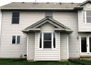 Foreclosure  id: 4270909