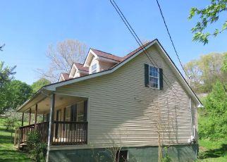 Foreclosure  id: 4270948
