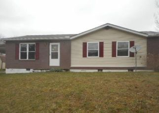 Foreclosure  id: 4270950