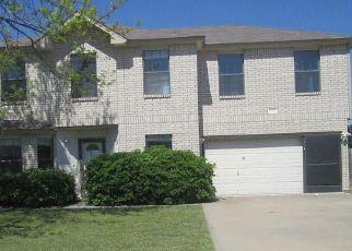 Foreclosure  id: 4270958