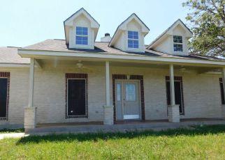 Foreclosure  id: 4270963