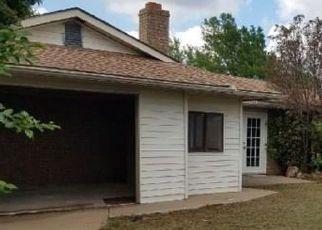Foreclosure  id: 4270971