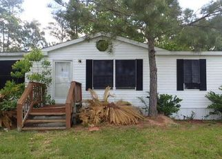 Foreclosure  id: 4270973