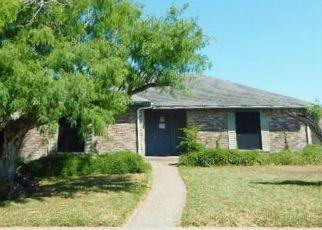 Foreclosure  id: 4270977