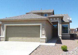 Foreclosure  id: 4270987