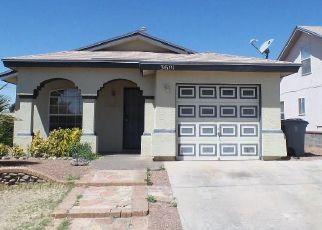 Foreclosure  id: 4270988