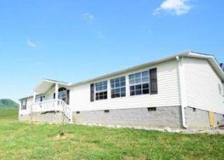 Foreclosure  id: 4270998