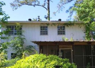 Foreclosure  id: 4271009