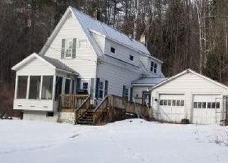 Foreclosure  id: 4271033
