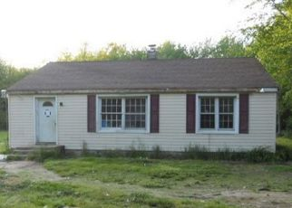 Foreclosure  id: 4271045